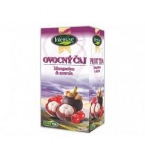 Intensive Mangostan - Acerola ovocný porcovaný 40 g Vitto Tea