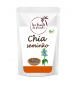 Chia semínka Bio 200 g Les Fruits du Paradis