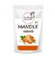 Mandle BIO 150 g Les Fruits du Paradis