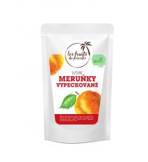 Meruňky BIO 1 kg Les Fruits du Paradis