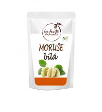 Moruše bílá BIO 1 kg Les Fruits du Paradis