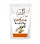 Datle sušené (kostičky) BIO 200 g Les Fruits du Paradis