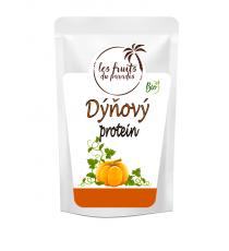Dýňový protein Bio 1 kg Les Fruits du Paradis
