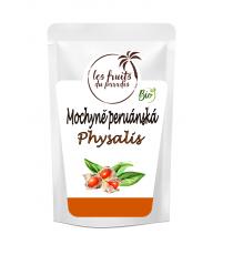 Mochyně peruánská BIO 3 kg Les Fruits du Paradis