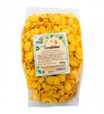 Cornflakes 300g NEW REMYS