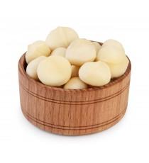 Makadamový ořech Raw 3 kg Les Fruits du Paradis