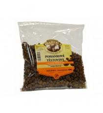 Pohankové těstoviny kolínka 250 g ŠMAJSTRLA