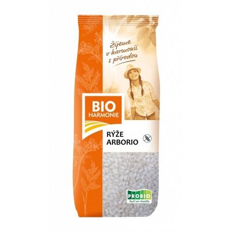 Rýže Arborio