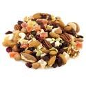 Sušené plody,ořechy,semena