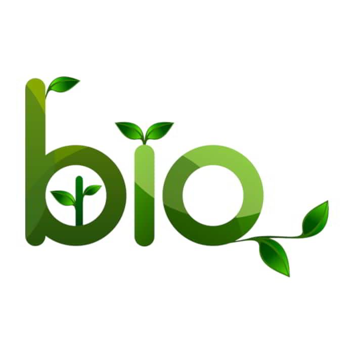 Biopotraviny: Jsou opravdu kvalitnější a zdravější?