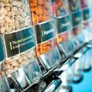 Bezodpadové zásobníky – EKOlogický způsob prodeje (zero waste)