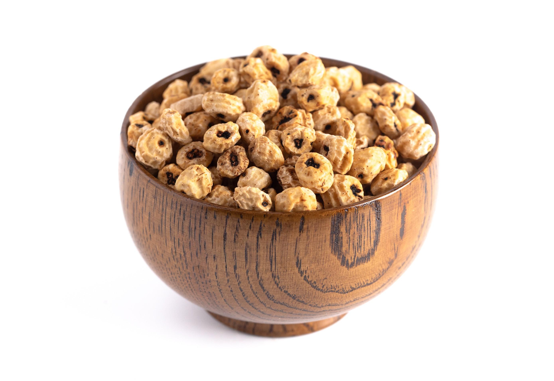 Tygří ořechy loupane BIO 3 kg Les Fruits du Paradis